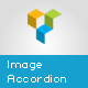 VC Add-on - Image Accordion & Profile Panel