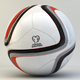 Adidas Euro 2016 Qualifiers Official match ball