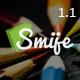 Smije - Responsive Multipurpose Magento theme - ThemeForest Item for Sale