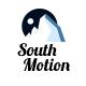 SouthMotion