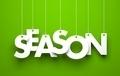 Season - PhotoDune Item for Sale