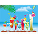 Cocktails - GraphicRiver Item for Sale