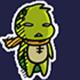 shinjio