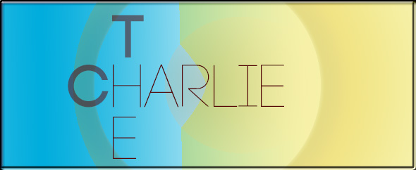 TheCharlie