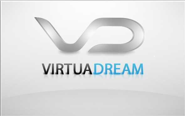 Virtuadreamer