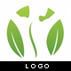 Spinal Center Logo
