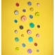 Colorful Sewing Buttons - GraphicRiver Item for Sale