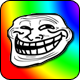 Memes Face HTM5 Memory Game - Mobile Optimized