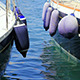 Yacht Port 1 - VideoHive Item for Sale