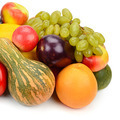 fruit and vegetable - PhotoDune Item for Sale