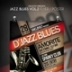 Jazz Blues Flyer / Poster Vol.2 - GraphicRiver Item for Sale