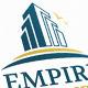 Empire Logo Template - GraphicRiver Item for Sale