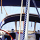 Yacht Port 2 - VideoHive Item for Sale