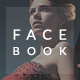 Fashion Facebook Post Banners - GraphicRiver Item for Sale
