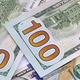 US Money - PhotoDune Item for Sale