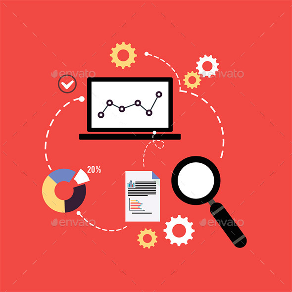 GraphicRiver Strategy 11112156