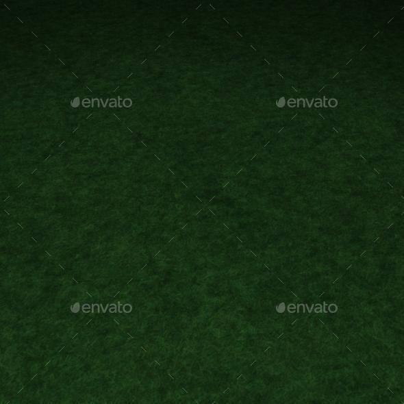 3DOcean ground grass tile 25 11112362