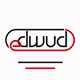 Edwud_Music