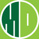 Logo%20%2080x80