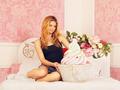 Beautiful Girl - PhotoDune Item for Sale