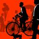 Businessman_Silhouette_Logo - ActiveDen Item for Sale