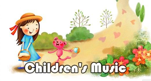 Children's Music