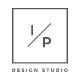 ipdesignstudio