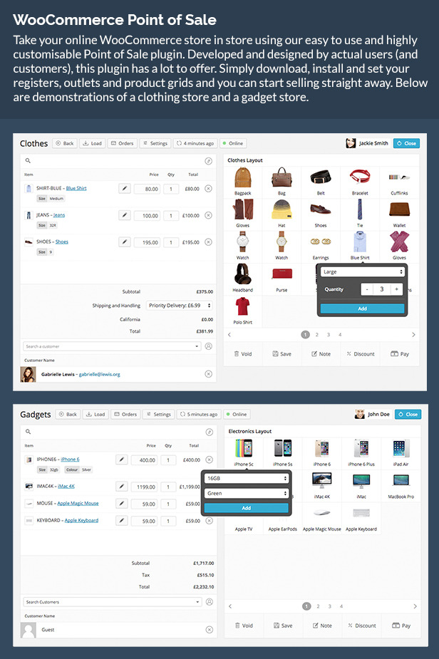 woocommerce  old versions of software