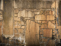 Sandstone Docks - PhotoDune Item for Sale