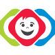 Kids Fun Logo - GraphicRiver Item for Sale
