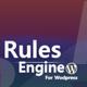 rules4wp