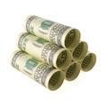 Money storage pile - PhotoDune Item for Sale