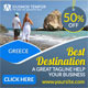 Holidays and Vacation Web Banners - GraphicRiver Item for Sale