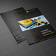 Construction Bifold Brochure - GraphicRiver Item for Sale
