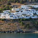 Lindos village, Greece - PhotoDune Item for Sale