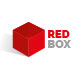 Red_Box