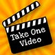 TakeOneVideo