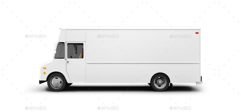 Vehicle Mockups - skiro-pk-i-pro.tk