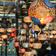 Turkish lamps - PhotoDune Item for Sale