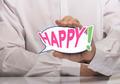 Happy Concept - PhotoDune Item for Sale