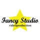 FancyStudio