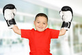 Happy little boy - PhotoDune Item for Sale