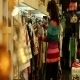Shopping Clothes - VideoHive Item for Sale