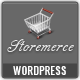 Storemerce - an eCommerce WordPress Theme - ThemeForest Item for Sale