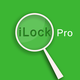 iLock Pro Android