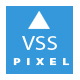 vss-pixel