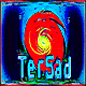 Ter5ad