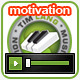 Bright Motivation - AudioJungle Item for Sale