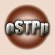 oSTPp