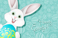 Easter Holiday Background - PhotoDune Item for Sale